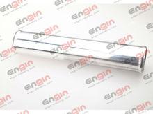 70D aluminum Deg mandrel tube bending machine for AUDI A6 TDI 1.9L PD UI 130 HP TURBO
