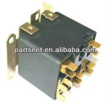 Potential Relay / relay for refrigerator