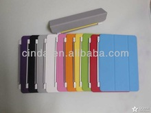 New Magnetic Slim PU Leather Smart Cover Stand Case For Apple iPad 5 Air