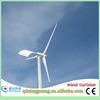 5000 Watt 3-phase AC PM Wind Power Generator In China