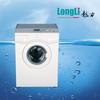 Mini 3.6 Kg Front Loading Washing Machine