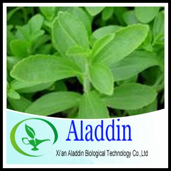 Stevia/Steviol Glycosides/Rebaudioside A