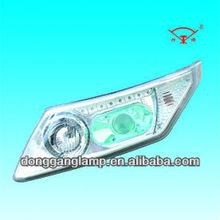 Guizhou Wanda FAW Bus Headlight Auto