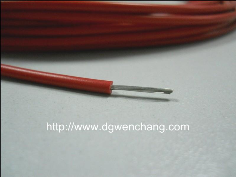 UL1533 Automotive shielding cable