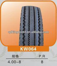 bajaj tricycle tyre