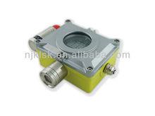 Best sellers! low price carbon monoxide CO/oxygen O2 fixed gas detection sensor
