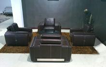 home theater chair/cinema chair/vip sofa