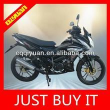 China Wholesale Classic Sports Grace Motorcycle