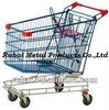 Ecommerce solutions shopping cart(RHB-212AU)
