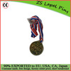 cheap custom medal/ custom shaped medal/ custom olympic medals