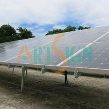 Panels solar in Solar Power Systems, Solar systems