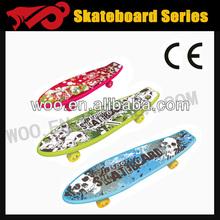 2013 finger skate board in Aodi