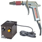 KS G-4000 Ionizing Air Gun with excellent performance in China