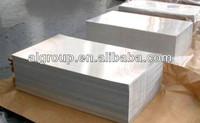 Aluminum sheet/aluminum plate 5052 in Inida