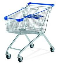 Webstore ecommerce shopping cart(RHB-90B)