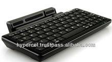 Naztech N1000 Universal Bluetooth Keyboard / Keypad for iPhone / iPad / most Phones / SmarPhones