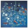 /product-tp/borosilicate-laboratory-glassware-146203285.html