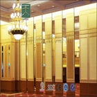 sound proof boards frameless shower doors portable partition