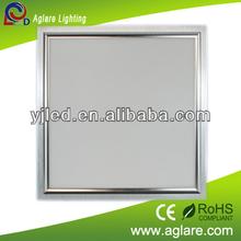 Hot sale 32W/42W option 3014SMD led flat panels