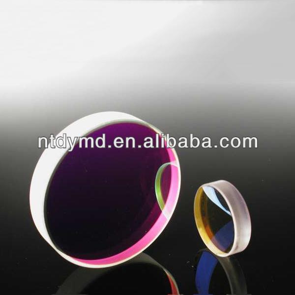 Achromatic Lens Optics Optical Glass Achromatic Lens