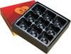 Homemade Chocolates Gift Boxes