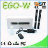 2013 DO-IT Brand ego w e cigarette use high quality cigarette making machine product