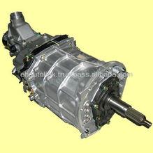 Gearbox/Transmission for Toyota Hilux Vigo KUN15 2WD