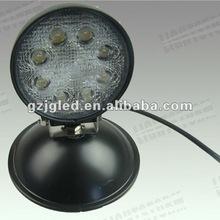 hot sale! rechargeable led work lights led work lamp uaz 4x4 LED lights