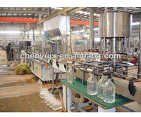 Cooking oil olive oil edible oil filling machine