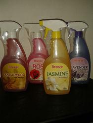 Detergent liquid,toilet cleaner,air freshener,car shampoo,tile cleaner,washing powder