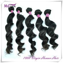 High quality 5a kinky curly human weaving virgin brazilian hair
