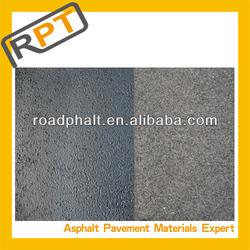 Roadphalt Silicone-modified asphalt