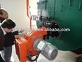 Un buen rendimiento!! Gas natural caldera/natural gas generador de vapor