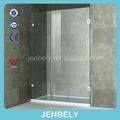 cerniere personalizzate cabina doccia in fibra di vetro