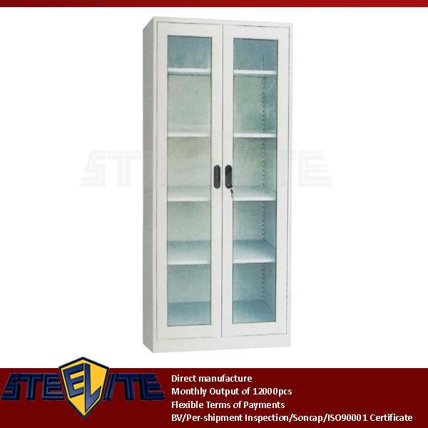 Oturma odas cam dolap vitrin tasar mlar tam boy iki cam for Showcase designs for living room with glass
