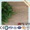 Handscrapped B3007-12 Removable Engineered Wood Laminate Flooring