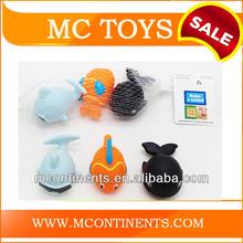 Bath Toys Water Spray