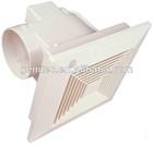 Ventilation ceiling fan BPT10-12A