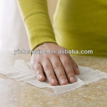 Dust Remover Office Cleaning Wipes