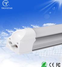 Hot sale 1.2m 12w t5 led tube light 1 foot