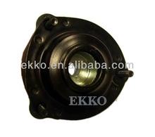 rubber shock absorber mounts manufacturer for passenger cars 5060892