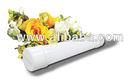 Mini LED Rechargeable Light VTL-C5050