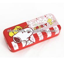 Cute Snoopy Pencil Cases