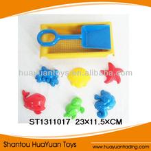 Cheap Bulk mini toy mini promotion toy beach toy