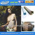 de inyección de tinta de impresión de tela de poliéster brillante de sexo gratis las mujeres imagen de la foto desnuda de sexo fotos chino pintura al óleo