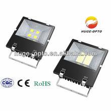most powerful high quality 200w led flood lighting 220v 3 years warranty long life