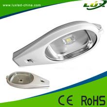 2013 new product high power 20W solar led street light off road led atv light