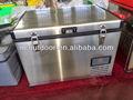 refrigerador 45l dc 12v compresor de refrigeración
