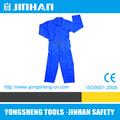 jinhan سلامة سترات العمل السلامة العامة، رائدة موحدة الشاملة