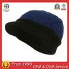 Custom Winter Quilted Cap winter ear cap